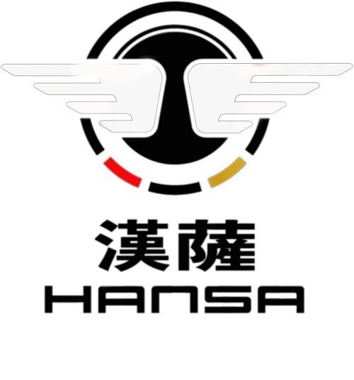 漢薩動力柴油水泵(上海)有限公司