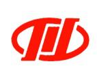 上海川儀工程技術有限公司