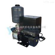 工厂制造业恒压供水自动变频增压泵