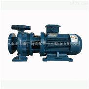 CK1 32/16H肯富来卧式单级离心泵