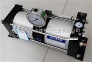 东莞赛森特气动增压泵