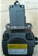 現貨正品凱嘉葉片泵VQ35-60FRAA臺灣KCL
