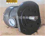 臺灣KCL凱嘉葉片泵DVQ25-47FRAA現貨正品