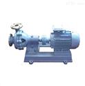 懸臂式耐腐蝕FB、AFB型單級單吸化工泵