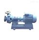悬臂式耐腐蚀FB、AFB型单级单吸化工泵