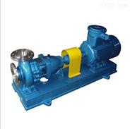 IS型卧式单级离心泵价格