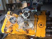 厂家直接维修派克V12-160液压马达