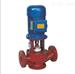 管道泵(十大品牌)SL型