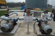 RDD转子泵
