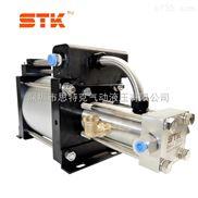 STK思特克GB系列气体增压泵