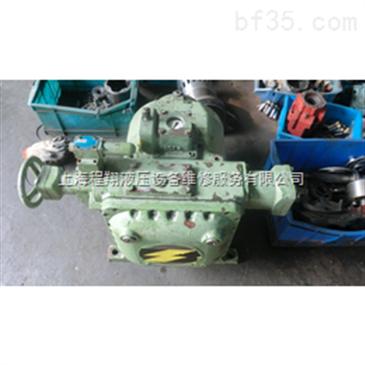 lzv260 川崎液压泵图片