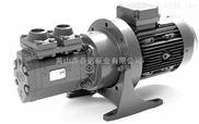 供应温岭汽轮机发动机配套燃油螺杆泵及组件