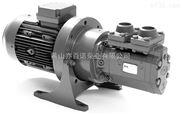 供应永康船舶厂配套IMO螺杆泵及零部件