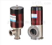 通用电磁阀|DDC-JQ-B电磁真空带充气阀