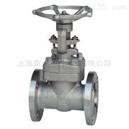 J41W高壓截止閥|J41W-320TiJ41W-320Ti高壓鈦截止閥
