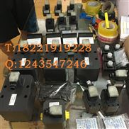 KRACHT齿轮泵KF3/112F10B P0A 7DP2
