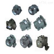 福南液压泵正品台湾FURNAN油泵