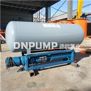 厂区排水漂浮泵生产厂家DN