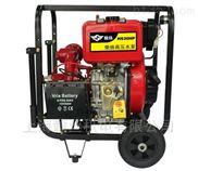 晋中市3寸柴油机高压泵德国翰丝生产
