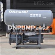 防汛排涝潜水泵现货_DNPUMP