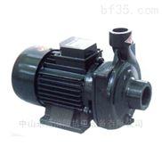 长江牌冷却水泵 小型家用增压泵