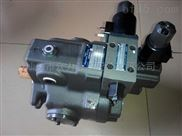 日本油研变量柱塞泵专业维修注塑机油泵维修
