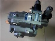 日本油研變量柱塞泵專業維修注塑機油泵維修