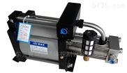 DGA-高壓氣體增壓泵-氣動高壓增壓泵價格