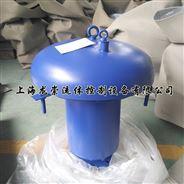 GYA液壓安全閥