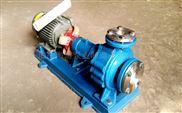 高温导热油泵效率高,RY型高温导热油泵经久耐用