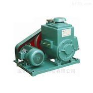 2X型旋片式真空泵价格
