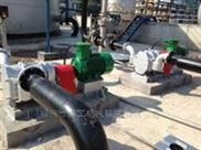 HZB活塞转子泵,扫舱泵卸油扫仓泵油料输送泵