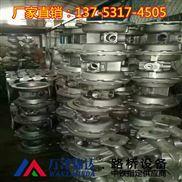 湘西BQG558/0.2風動隔膜泵廠家直銷