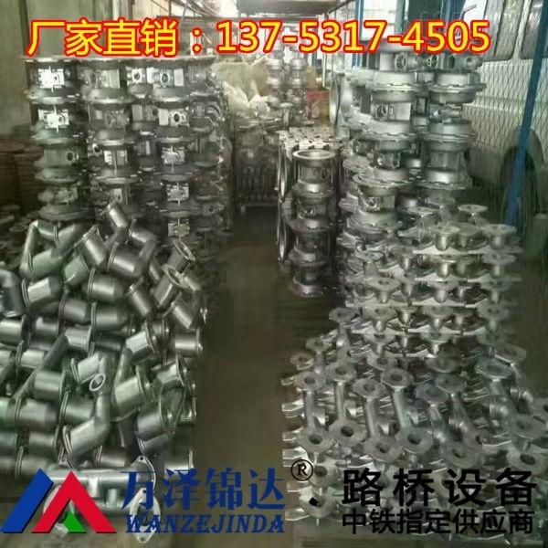 丽江BQG40/0.2防爆隔膜泵经久耐用