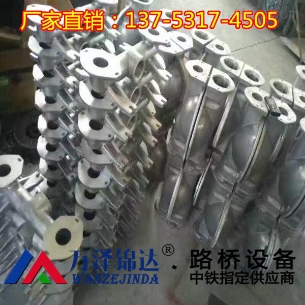 防爆隔膜泵高压无振动湘潭市厂家
