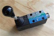 PVXS-066-M-R-DF--高壓變量柱塞泵