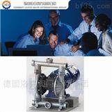 进口不锈钢电动隔膜泵-德国洛克-德国