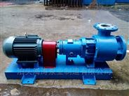 G型單螺桿泵 海濤泵業銷往全國