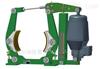 RT系列、EB系列优势供应SHB制动器-德国赫尔纳(大连)公司