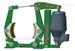 优势供应SHB制动器-德国赫尔纳(大连)公司