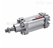 意大利UNIVER标准气缸 KE1700630150