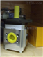 艾可勒EIPH2齿轮泵