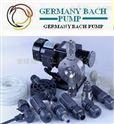 進口隔膜計量泵(德國進口工業品質)