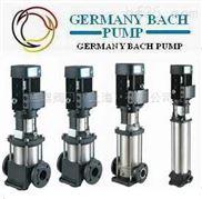 進口不銹鋼立式管道泵(德國進口工業品質)