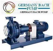 進口離心管道泵(德國進口工業品質)