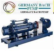 进口多级离心油泵(德国进口工业品质)