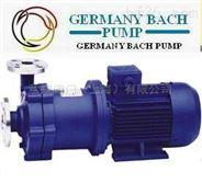 进口不锈钢磁力泵(德国进口工业品质)