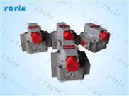 應用靈活性高不銹鋼節流閥(焊接式)BJ40-1.6P岹掋