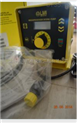 C146-37美国米顿罗电磁隔膜计量泵