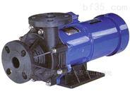 單相220V臥式易威奇磁力驅動泵